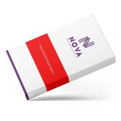 GAZYVA 1.000MG FR/AMP. 40ML