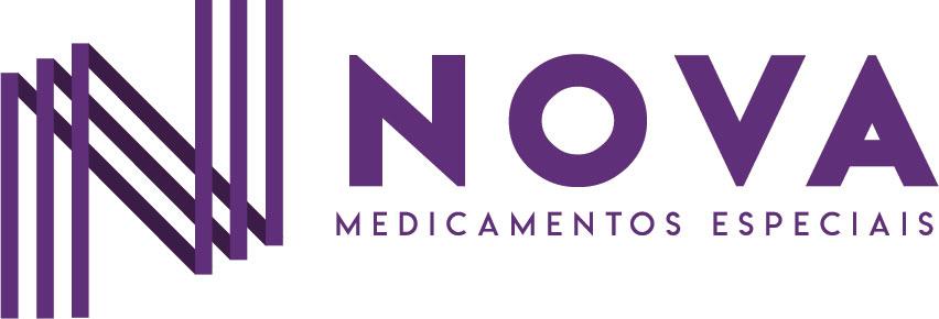 Nova Medicamentos Especiais